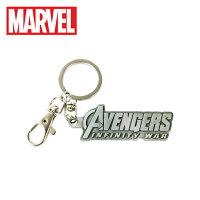 Marvel 玩具與電玩推薦到【日本正版】復仇者聯盟 金屬鑰匙圈 吊飾 漫威英雄 MARVEL - 751345就在sightme看過來購物城推薦Marvel 玩具與電玩