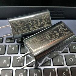 ASUS 原廠 18W AD2022320 010-1LF 充電器 9V 5V 2A USB ( AC 旅充 變壓器 + 充電線 ) Micro USB ZenFone6 ZenFone5 A500KL ZenFone4 PadFone S PF500KL Micro USB PadFone PF400CG