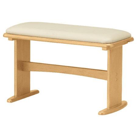 ◎可伸縮兩人餐桌椅組 ROA LBR NITORI宜得利家居 5