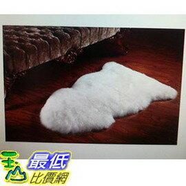 [COSCO代購 如果沒搶到鄭重道歉] Henan 高級 羊毛地毯 105 x 63 公分 _W976983