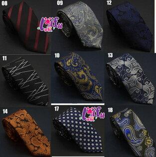 草魚妹:★草魚妹★k1035拉鍊領帶49CM拉鍊領帶免打領帶窄版領帶窄領帶6CM,售價170元