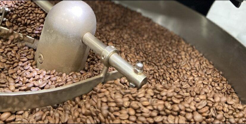 (精選咖啡豆)巴西 摩吉安娜產區 重量:半磅(227g) 皇后莊園 COE冠軍莊園 黃波旁 咖啡豆