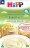 HiPP喜寶 - 有機寶寶米精 200g 1