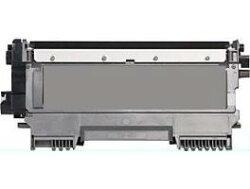 ◆ 兄弟brother TN-450/TN450 傳真機碳粉匣2.600張 MFC-7360/MFC-7360N/MFC-7460DN/MFC-7860DW/DCP-7060D/HL-2220/HL-2240D/FAX-2840