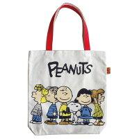 史努比Snoopy商品推薦,史努比包包/後背包推薦到史努比 大手提袋/134-516