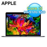 Apple 蘋果商品推薦APPLE MacBook Pro MNQF2TA/A 太空灰【三井3C】
