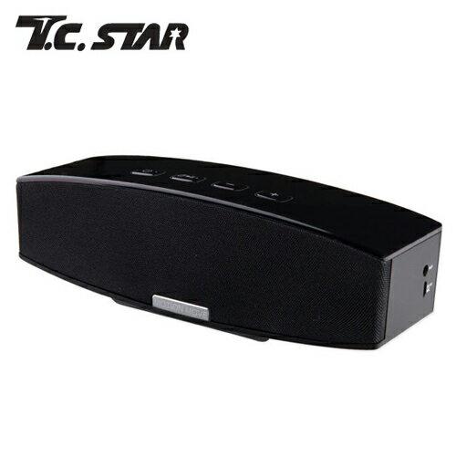T.C.STAR TCS1200BK HI~FI藍芽喇叭~三井3C~