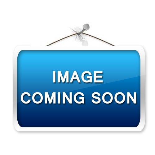 Condenser Standard FD-79 da880cf79bac350ad984a52ce65c6bf6