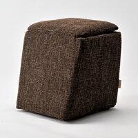 美容家電到Lourdes美腿舒壓按摩機椅(咖啡色)174BR