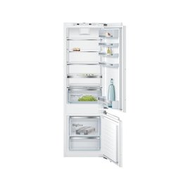 德國BOSCH博世 KIS87AF30D 崁入式冰箱