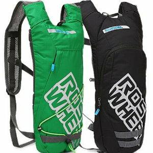 美麗大街【ML151365】ROSWHEEL樂炫自行車包背包水袋背包騎行車包腰包運動包