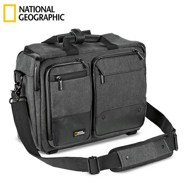 ◎相機專家◎NationalGeographic國家地理NGW5310微單眼三用背包正成公司貨