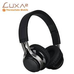 Luxa2 Lavi S 耳罩式三模無線耳機【三井3C】