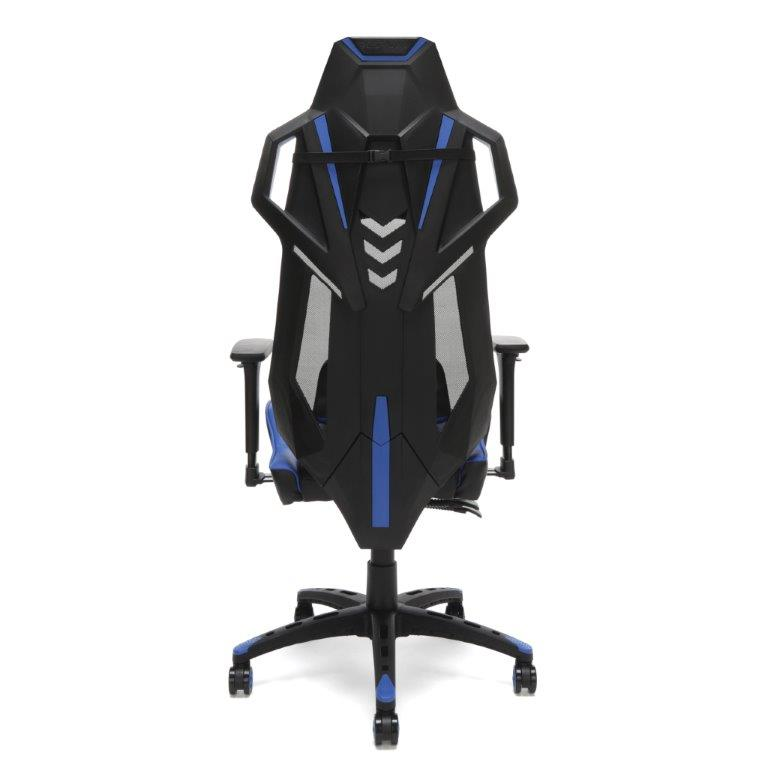 RESPAWN-200 Racing Style Gaming Chair -  Ergonomic Performance Mesh Back Chair, Office or Gaming Chair (RSP-200) 6