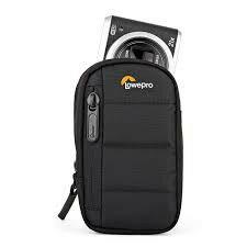 Lowepro Tahoe CS 20 太湖(泰壺) 小DC相機包 攝影包 防撞包 相機袋