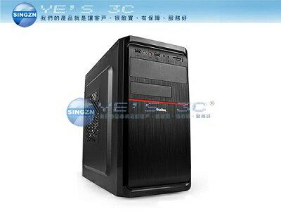 「YEs 3C」微星 AMD 限量3D主機【Athlon X2 340X +DDR3 4G+N730 2GD3】超值 電競 遊戲