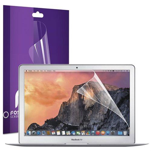 Screen Protector for Apple Macbook, Macbook Air Laptop 13.3-Inch Widescreen LCD 0