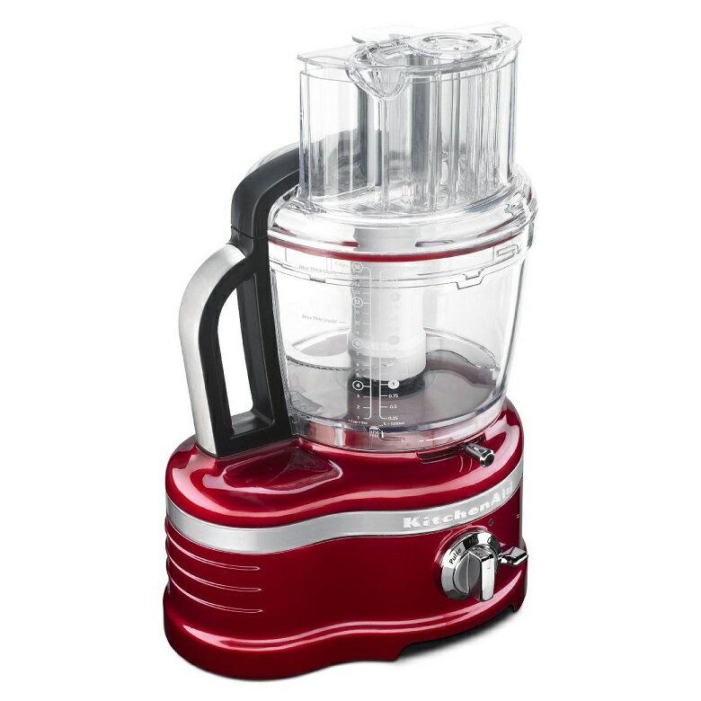 ㊣胡蜂正品㊣ KitchenAid KFP1642 16杯 專業型 食物處理器 攪拌機 KFP1333