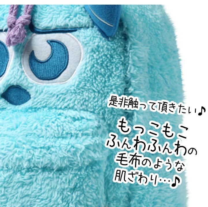 日本Disney 迪士尼  /  兒童卡通造型後背包 米奇 米妮 毛怪 CARS 三眼怪-日本必買 日本樂天代購(1770)。滿額免運 2