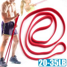 彈力帶 乳膠 運動拉力帶 彈力繩 拉力繩瑜珈 重量訓練 健身器材