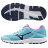 K1GC173218(水藍X黑)兼具運動休閑鞋款 MIZUNO SYNCHRO  Jr. 大童鞋 A【美津濃MIZUNO】 0