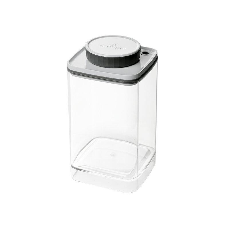 ANKOMN Turn-N-Seal 真空保鮮盒 1.2L