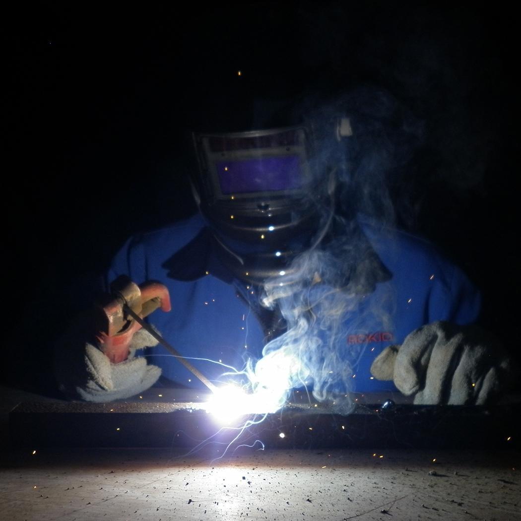 Solar Arc Tig Mig Auto-Darkening Welding Helmet Professional Mask 4