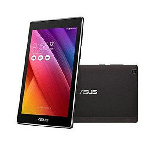 <br/><br/>  ASUS ZenPad 7吋四核娛樂平板Z170CX-1B005A黑【愛買】<br/><br/>