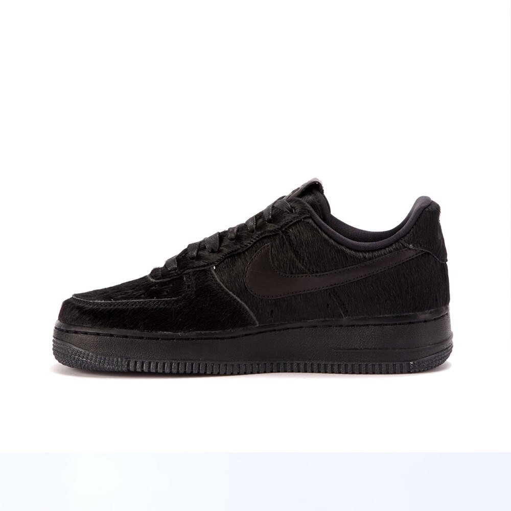 【NIKE S】女孩限定WMNS AIR FORCE 1 \