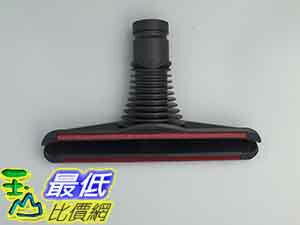 [原廠商品] Dyson 戴森 Mattress Tool 吸塵器配件 床墊吸頭 DC35 DC34 DC44 DC45 DC39 DC62 DC61 DC59 TA3