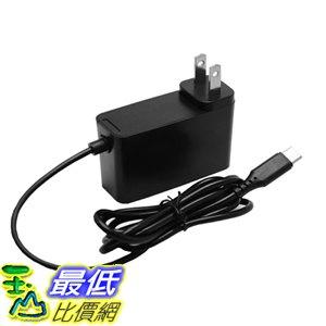 (副廠) 任天堂NS Switch充電器 NS火牛 電源 Switch 充電線充電器 5V2.4A P210