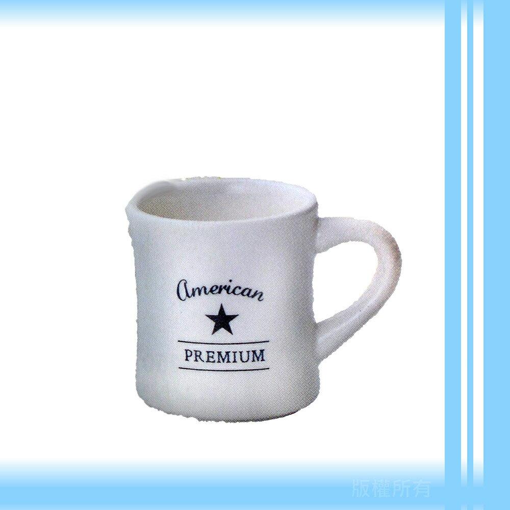 【日本】K-ai 貝印PREMIUM手工製馬克杯(白色)