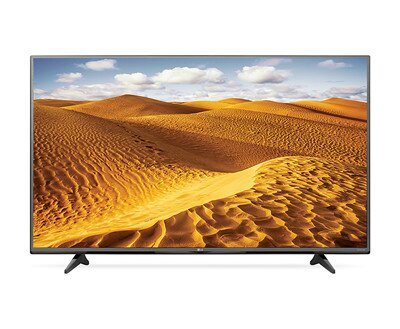 LG 樂金 65吋 WEBOS 智慧型液晶電視 65UF680T  / IPS 面板 / 60P解碼器 / 極致纖薄
