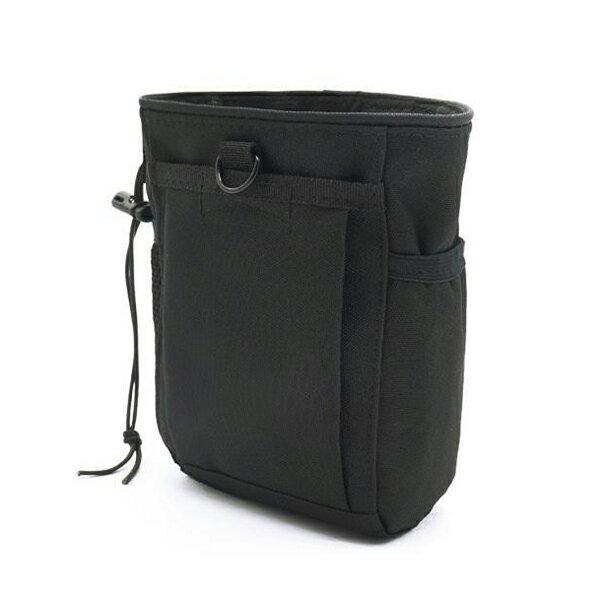 機車彈袋 帶環束繩 置物袋 雜物袋 機車飲料架 手機架 戰術回收袋 工具袋 收納袋 杯架 橫桿 gogoro
