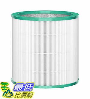 [東京海運商品需3周] Dyson Pure TP03, TP02, TP00, AM11 濾網