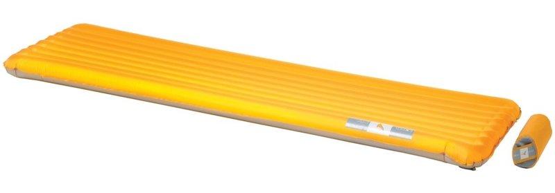 ├登山樂┤瑞士 EXPED SynMat Lite 7 輕量保暖睡墊 S  #32205290