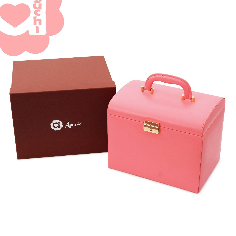 【亞古奇 Aguchi】Outlet 特賣品-美麗佳人-糖心粉~微小 NG款 優惠價6折免運費09 2