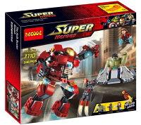 星際大戰 LEGO樂高積木推薦到LEGO 76031 The Hulk Buster 樂高 浩克就在易生活ELiving推薦星際大戰 LEGO樂高積木