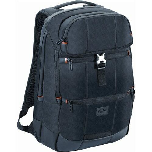 "【迪特軍3C】Targus TSB850-7016"" Grid Premium 32L Backpack 終身保固"