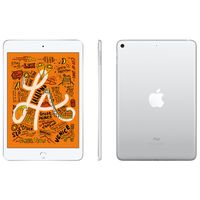 Apple iPad Mini 7.9-inch Retina Display 64GB Tablet Deals
