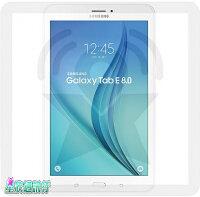 Samsung 三星到【星欣】SAMSUNG Galaxy Tab E 8.0 (T3777) 4G LTE 直購價