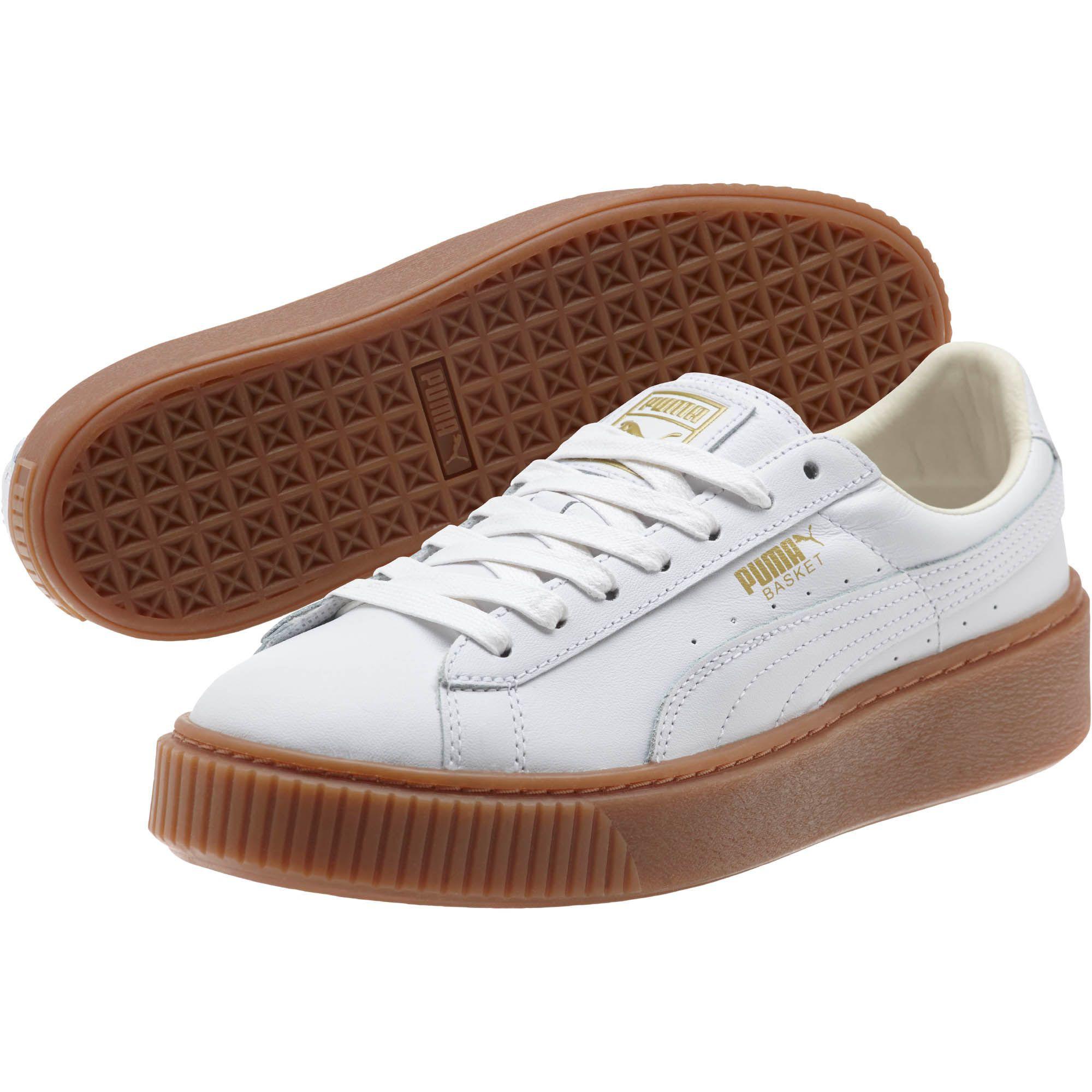 Official puma store puma basket platform core womens sneakers jpg 2000x2000 Basket  puma 8011c7011