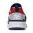 Shoestw【PZ997HEA】NEW BALANCE NB997 中童鞋 運動鞋 黏帶 免綁帶 Wide 網布 紅藍白 法國配色 3