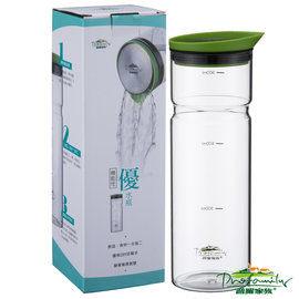 普羅優格機專用內罐 優格機玻璃罐(優格DIY好幫手) 優水瓶