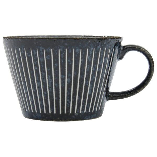 (日本製)湯杯 撥水十草 NV 310ML NITORI宜得利家居 2
