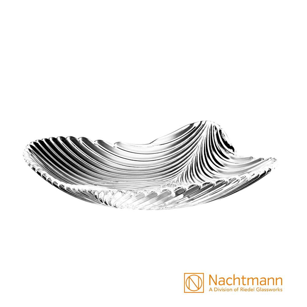 NACHTMANN  Mambo曼波沙拉缽(25cm)