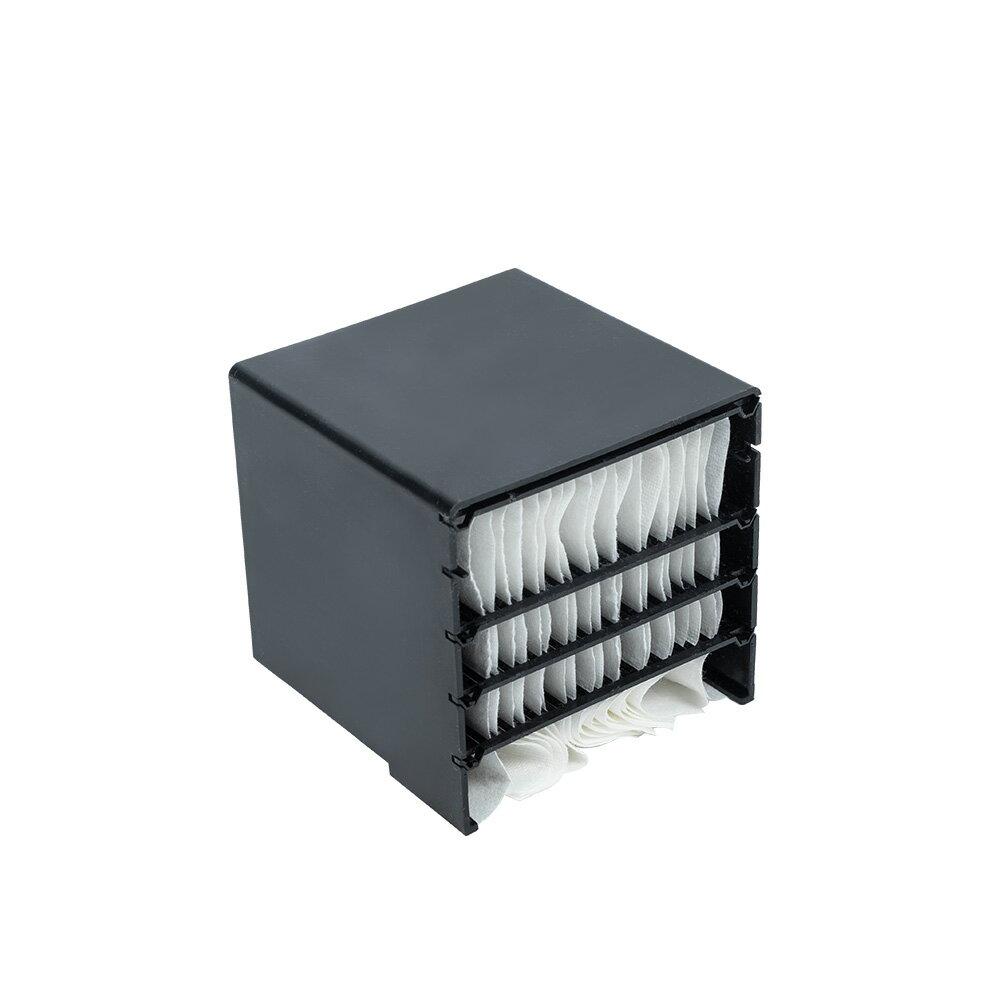 水冷扇專用 濾網/濾心 配件【U012】