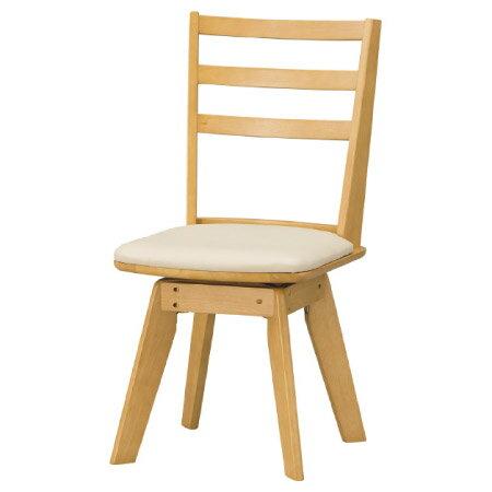 ◎可伸縮兩人餐桌椅組 ROA LBR NITORI宜得利家居 3