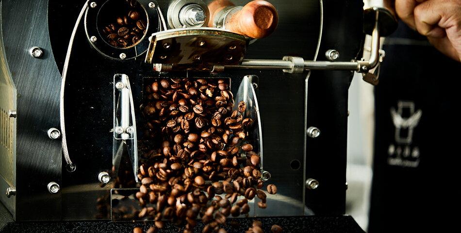 旅人日誌咖啡 - 限時優惠好康折扣