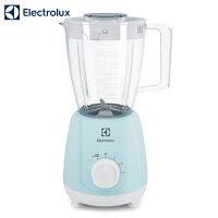 Electrolux伊萊克斯商品推薦Electrolux 伊萊克斯 EBR3216 果汁機 Cruzo 冰沙果汁機 粉藍
